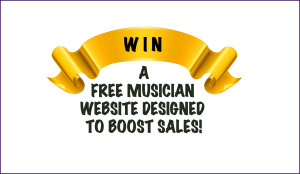 online-resources-for-musicians
